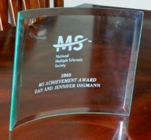 ms-award2
